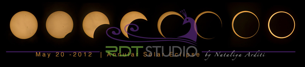 Solar_Eclipse_2012