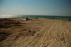 sombrero beach, marathon (5)