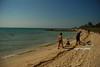 sombrero beach, marathon (3)