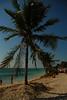 sombrero beach, marathon (7)