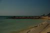 sombrero beach, marathon (4)