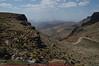 Lesotho (4)