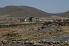 Lesotho (2)
