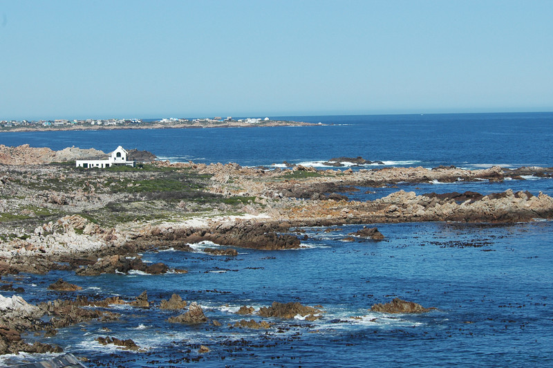 CapetownArea (3)