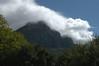 CapetownArea (1)