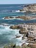 CapetownArea