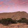 Taaiboschfontein