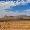 Tankwa Karoo National Park, near Volmoersfontein