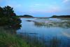Sunset, Edisto Island SC