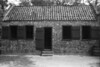 Slave Quarters, Boone Hall Plantation, Mt Pleasant SC