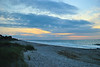 Sunrise, Edisto Beach