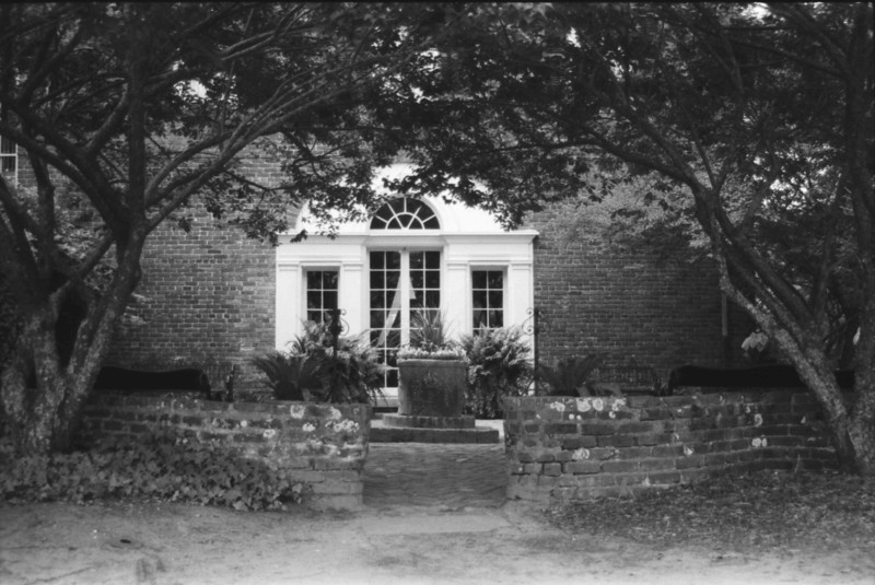 Boone Hall Plantation, Mt Pleasant SC