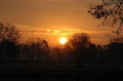 DSC_0562 sunset
