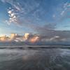 Isle of Palms Dawn - IOP SC - Tom Sloan