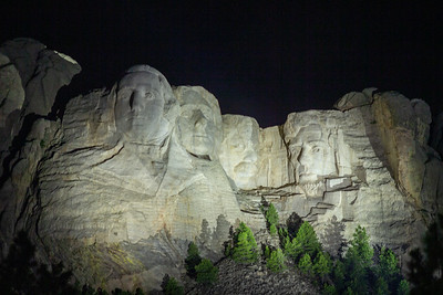 MT Rushmore_-2