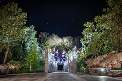 MT Rushmore_