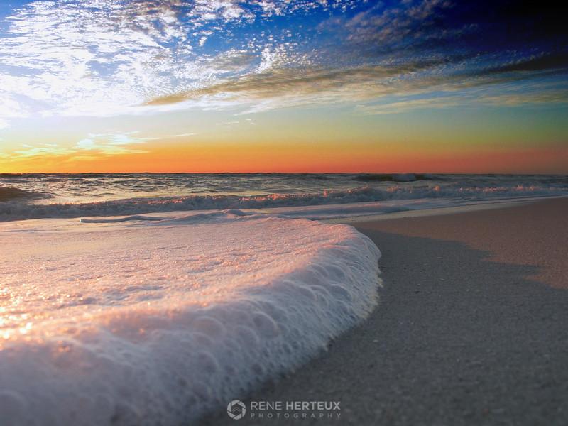 Captiva wave, North Captiva FL