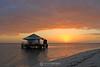 North Captiva sunrise