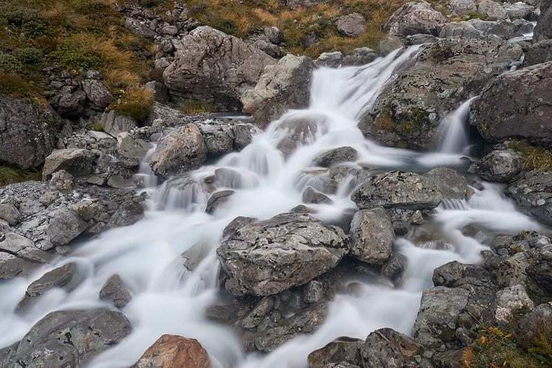 Otira River