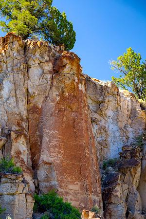 Fremont Indian State Park-6