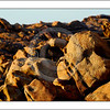 Canal Rocks - Southwest of Western Australia.