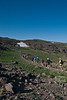 Steens Mountain Running Camp
