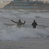 Massachusetts guys CA surf fishing