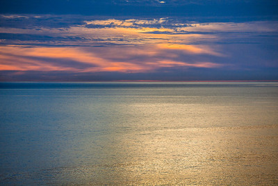 Pacific_Ocean_View_Storm_Sunset_Malibu_California_Coast