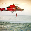 Coast Guard Helo Full Size