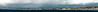 10 image panorama of the South Bay. El Segundo to Torrance Beach