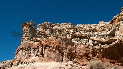 Red Rock Cyn 2