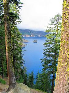 Crater Lake0086 (33713146)
