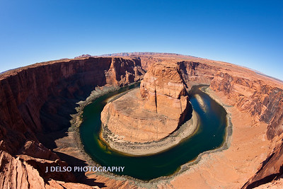 Horseshoe Bend-3515