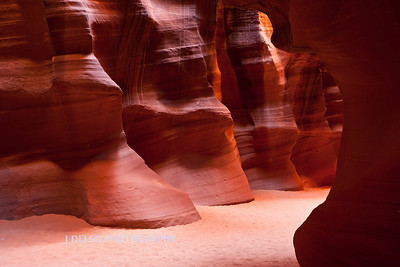 Slot Canyon-3592