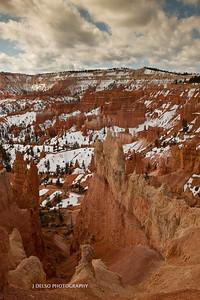 Bryce Canyon N.P.-2193