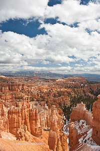 Bryce Canyon N.P.-2245