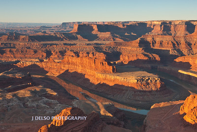 Dead Horse Point S.P.-2982