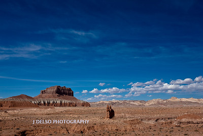 Goblin Valley S.P.-2671