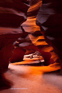 Slot Canyon-3590
