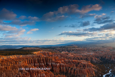 Bryce Canyon N.P.-2168