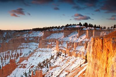 Bryce Canyon N.P.-2158