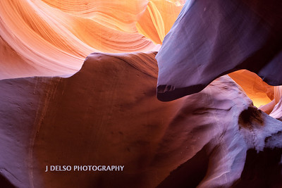 Slot Canyon-3674