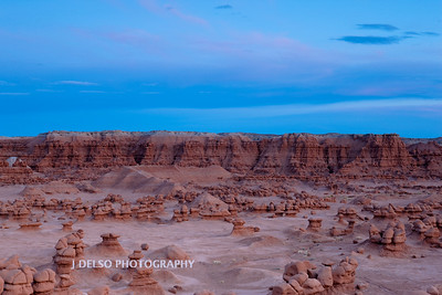 Goblin Valley S.P.-2791