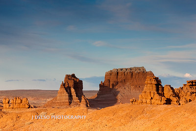 Goblin Valley S.P.-2735