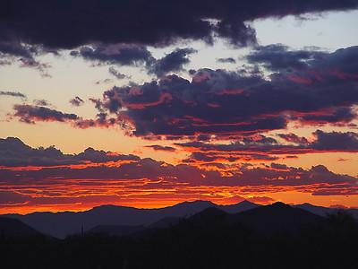 Sundown, AZ (3)