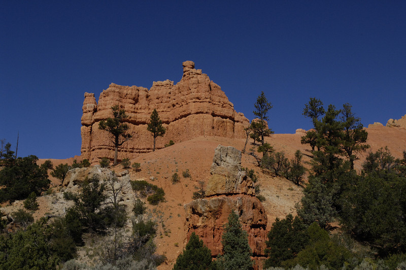 Bryce Canyon Sept 13,2010 009