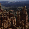 Bryce Canyon Sept 13,2010 121