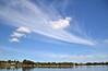 Lake Hamilton (Hamilton, Victoria) <br /> November 2012