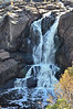 Nigretta Falls, Vic