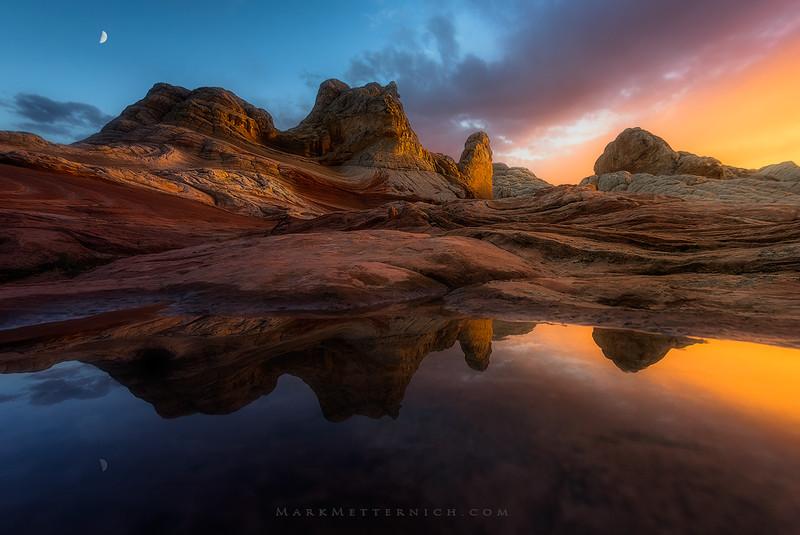 """""""Southwest Supernova""""  (Arizona)"""